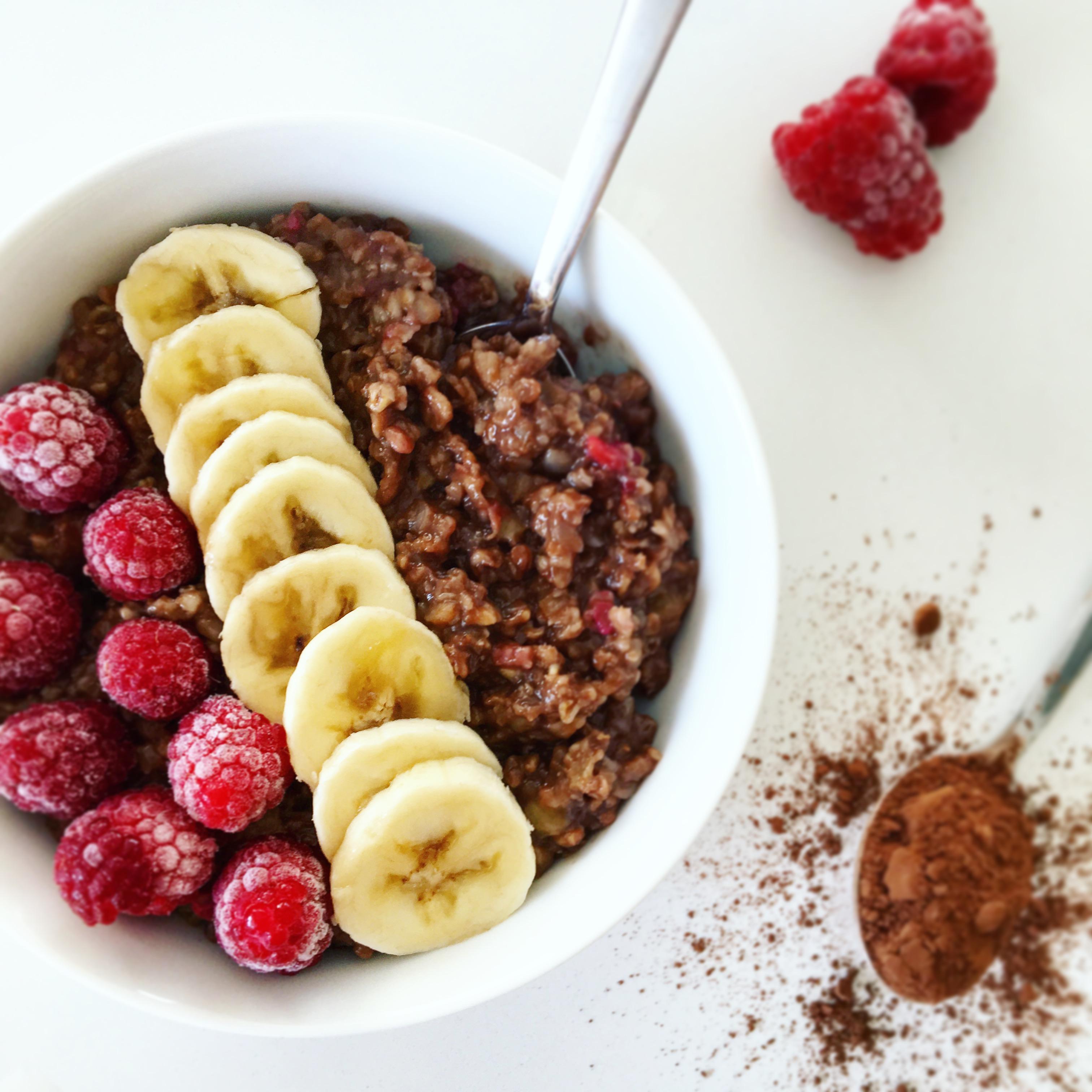 kakaos-bananos-malnas-zabkasa-5-hozzavalobol-szabo-jucustol_2.JPG