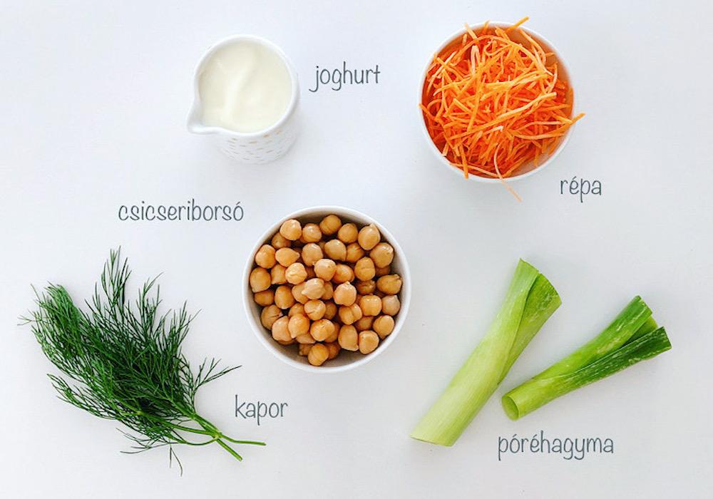 kapros-joghurtos-csicseriborso-salata-5-hozzavaloja_2.JPG