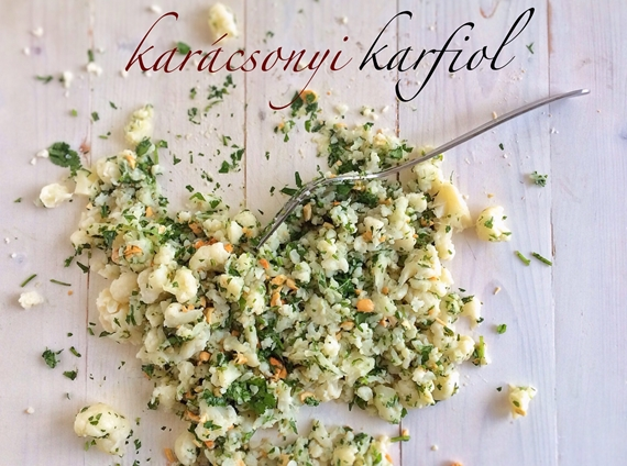 karacsonyi-koret-extra-vajas-karfiol.jpg