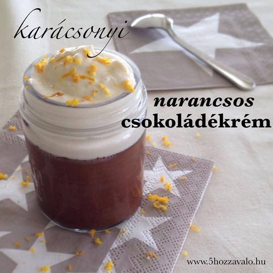 karacsonyi-narancsos-csokoladekrem-5-hozzavalobol.jpg