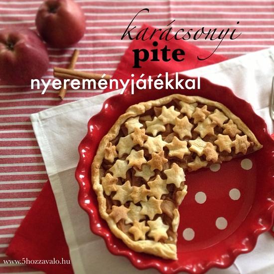 karacsonyi-pite-5-hozzavalobol-nyeremenyjatekkal_cover.jpg