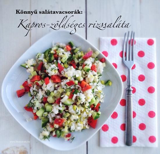 konnyu-salatavacsorak-kapros-zoldseges-rizssalata_cover.jpg