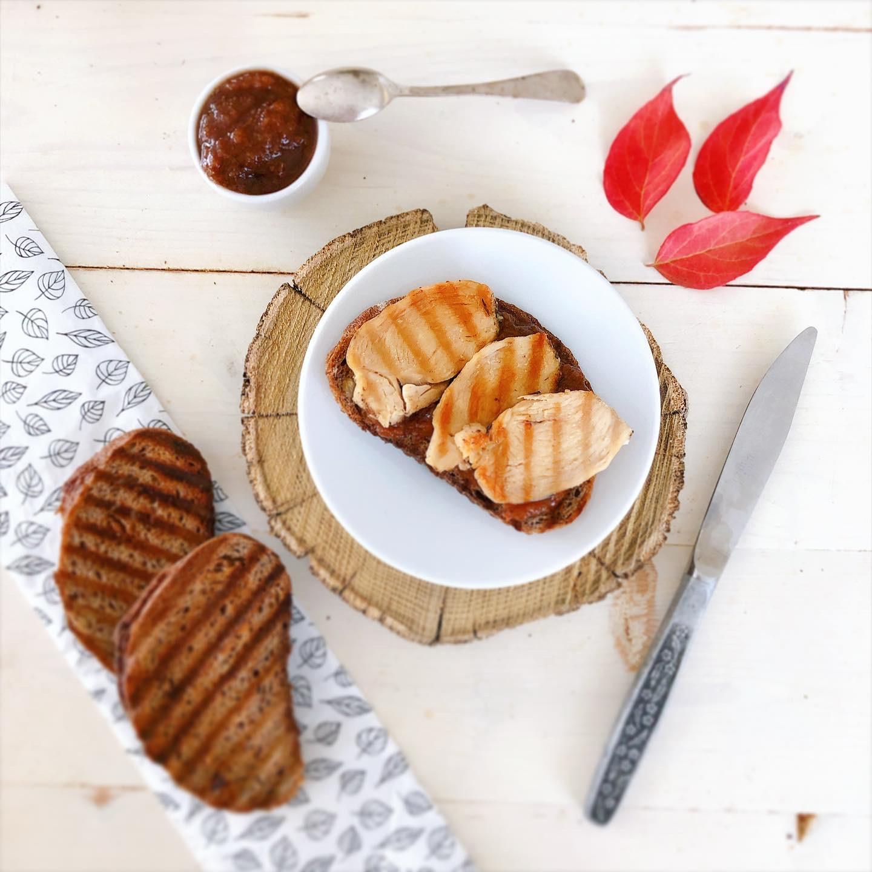 maradekbol-reggeli-grillcsirkes-szendvics.jpg