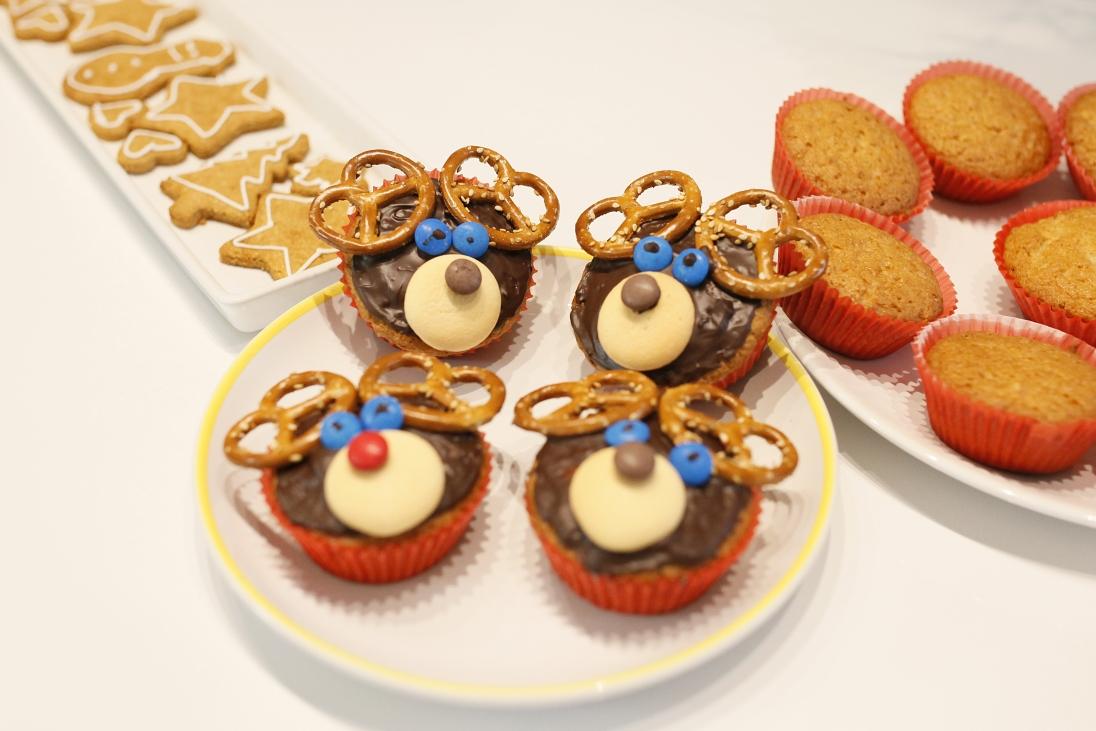 mikulasvaro-muffin-.jpg