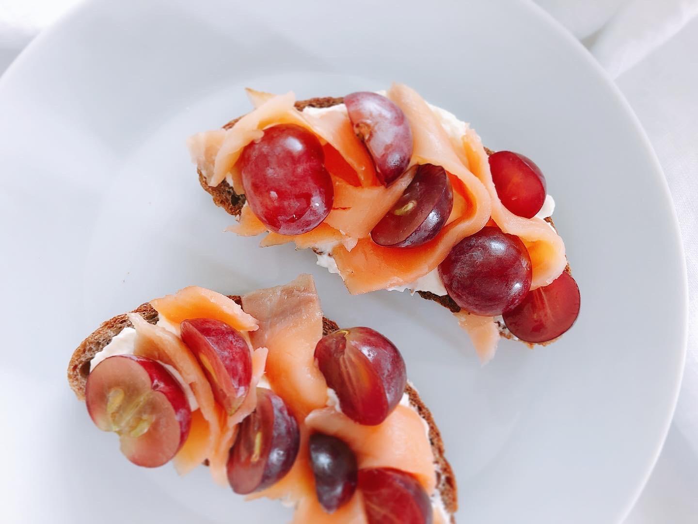 oszi-szolos-lazacos-szendvics_5_hozzavalobol_3.JPG