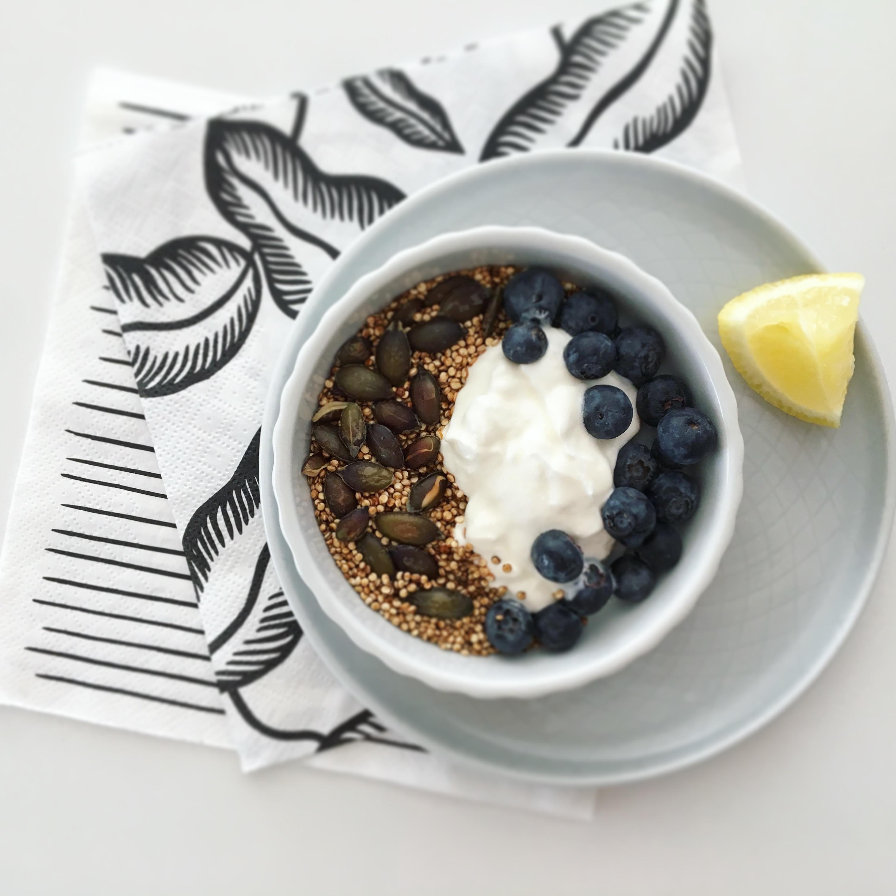 piritott-quinoa-tokmag-reggli-5-hozzavalobol_3.JPG