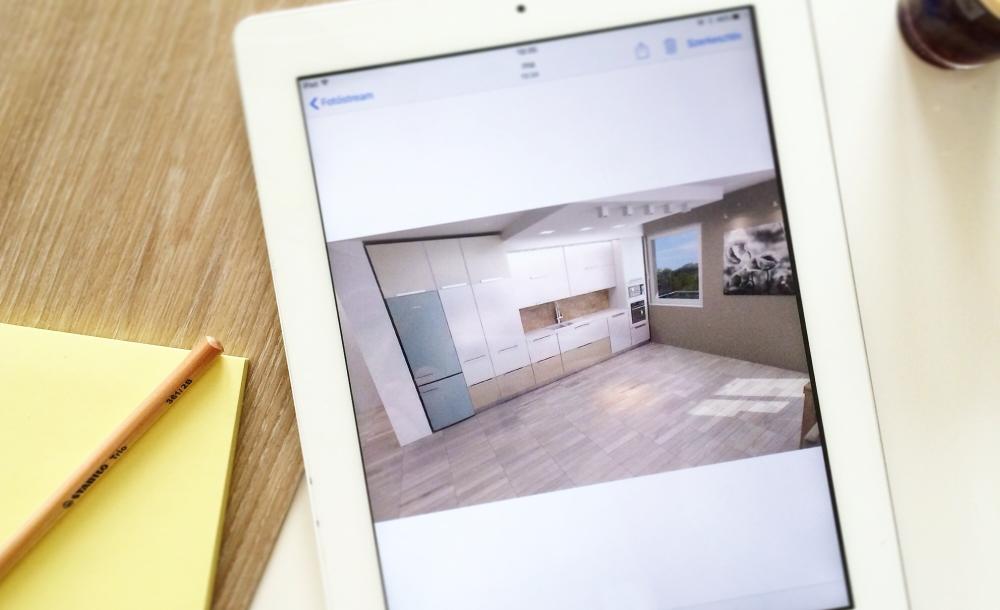 planning_a_new_kitchen_2.jpg