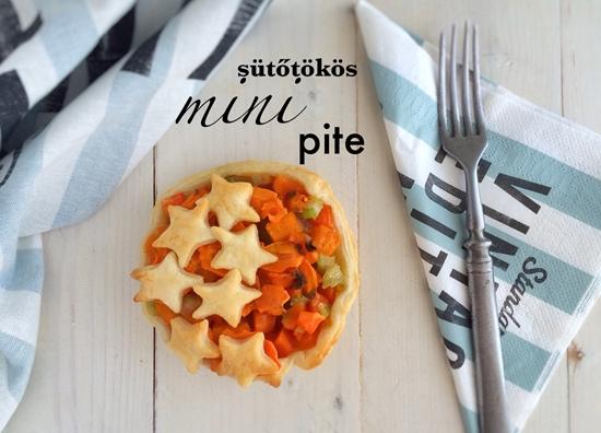 sutotokos-sos-pite.jpg