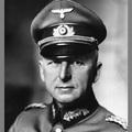 Az 5 legnagyobb hadvezér a történelemben
