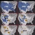 Az 5 legrosszabb döntés az USA újkori történetében
