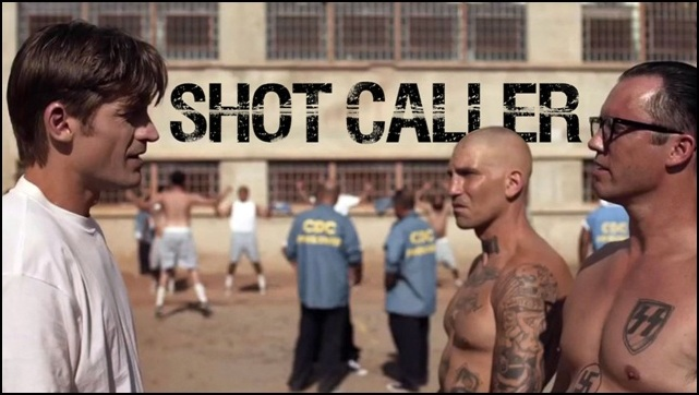 shot_caller.jpg