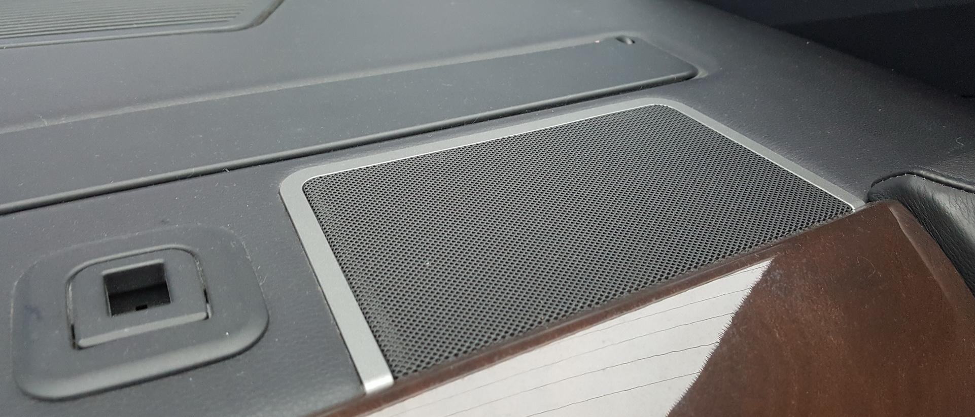 speakerkalap.jpg