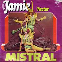 Mistral - Jamie