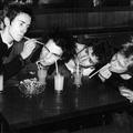 Sex Pistols 1977. július
