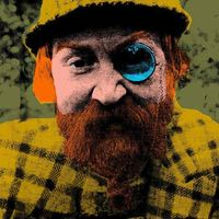 Peel Sessions: Viv Stanshall (1977.05.11.)