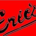 Eric's Club Liverpool