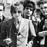 Peel Sessions: The Damned (1977.05.10.)