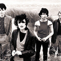 Peel Sessions: Siouxsie And The Banshees (1977.11.29.)