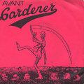 Avant Gardener - Avant Gardener