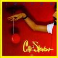 Cat Stevens - Izitso (az első electro szám?)