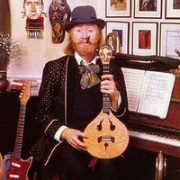 Peel Sessions: Viv Stanshall (1977.04.06.)