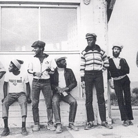 Peel Sessions: Steel Pulse (1977.08.31.)