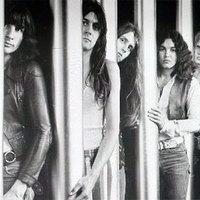 Peel Sessions: UFO (1977.06.1.)