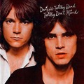 Dwight Twilley Band - Twilley Don't Mind