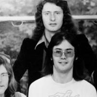 Peel Sessions: Caravan (1977.05.02.)