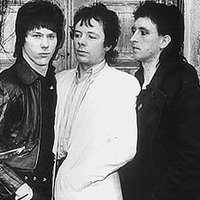 Peel Sessions: Ultravox (1977.11.21.)