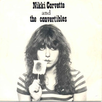 Kislemezek: Nikki Corvette & the Convertibles, Snatch