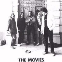 Peel Sessions: The Movies (1977.06.28.)