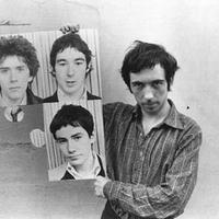 Peel Sessions: Buzzcocks (1977.09.07.)