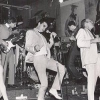 Peel Sessions: Deaf School (1977.03.29.)