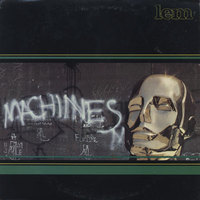 Lem - Machines
