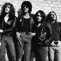 Peel Sessions: Thin Lizzy (1977.08.01.)