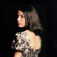 Peel Sessions: June Tabor (1977.07.11.)