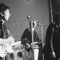 Peel Sessions: Vic Godard & The Subway Sect (1977.10.17.)