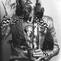 Peel Sessions: Viv Stanshall (1977.08.24.)