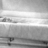 Elvis Presley 1935. január 8 - 1977. augusztus 16.