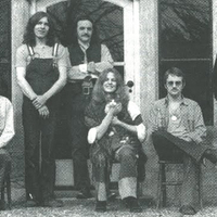 Peel Sessions: Albion Country Band (1977.05.31.)