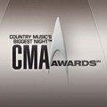 11. Country Music Association Awards