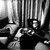 Peel Sessions: Elvis Costello & The Attractions (1977.07.25.)