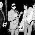 Peel Sessions: Dr. Feelgood (1977.09.20.)