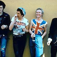 Sex Pistols 1977. március, április, május, június