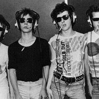 Peel Sessions: Generation X (1977.07.12.)
