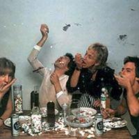 Peel Sessions: Radio stars (1977.11.07.)