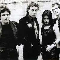 Peel Sessions: The Adverts (1977.08.23.)