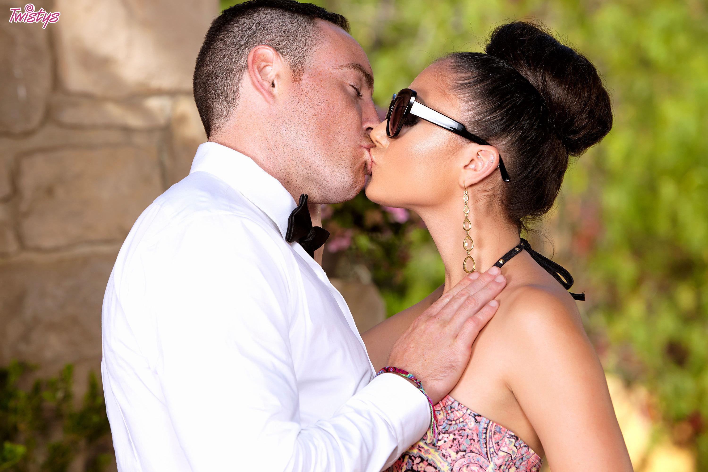 Ariana Marie Husband