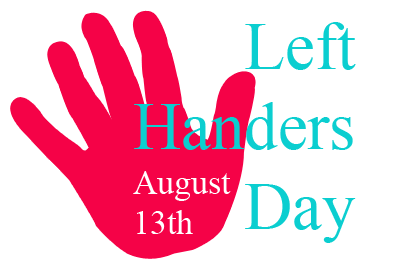 left-handers-day-august-13th.png